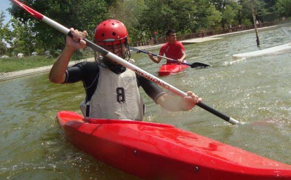 kayak-polo-madrid
