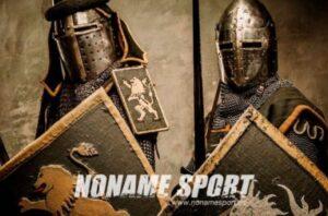 nonamesport-duelo-medieval