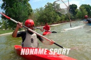 nonamesport-kayak-polo