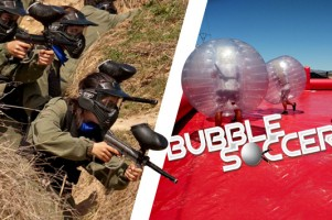nonamesport-packs-Paintball+BS