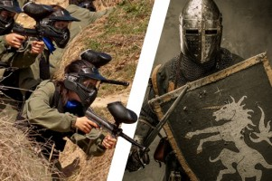 nonamesport-packs-paintball+medieval