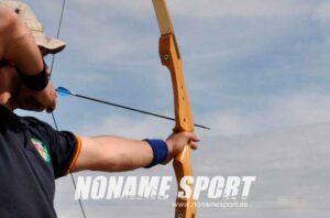 nonamesport-tiro-con-arco