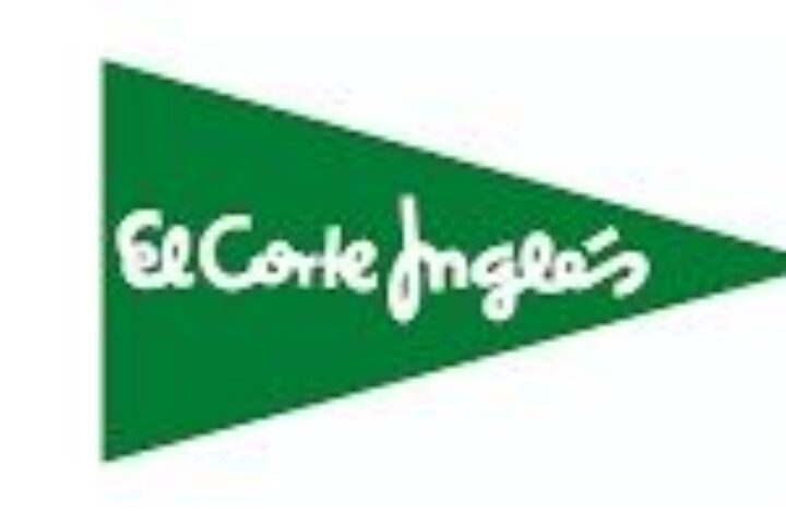 CORTE INGLES